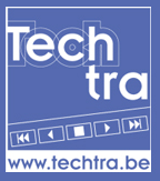 Techtra.be